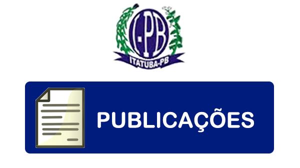 Edital 07/2019 CMDCA