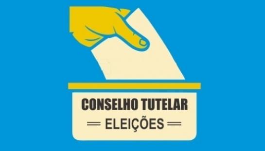 Deliberação CMDCA – Candidatos habilitados eleições 2019