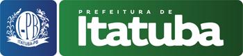 Prefeitura Municipal de Itatuba – PB